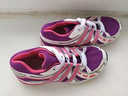 Кроссовки Adidas 31р , оригінал, 19см устілка