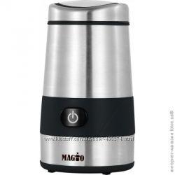 Кофемолка Magio МG-204