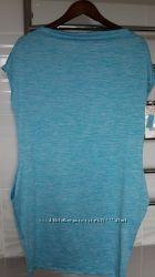 НОВОЕ летнее платье Trikobakh 48-50 размер