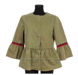 Летний пиджак Tom Tailor L