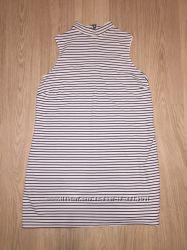 Платье NEW LOOK в отличном состоянии
