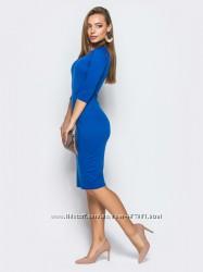 Платье reserved в отличном состоянии