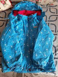 Куртка и комбинезон Reima tec 134-146