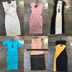 Rebecca Tatti платья размер XS