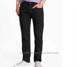 Олд неви брюки 31R