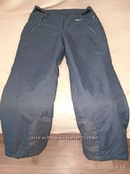 Продам новые, фирменные Тсм, термо штаны L-XL
