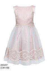 Очень красивая коллекция - Платья SLY Польша . Новое поступление