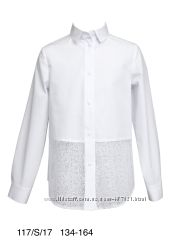 SLY блузочки . Распродажа