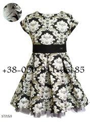 Шикарные платья коллекция SLY- в наличии
