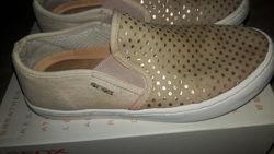 Зручне взуття 32 Geox