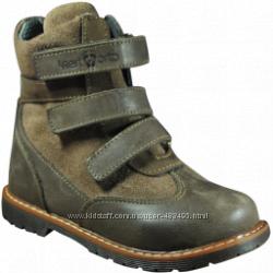 СП ортопедической обуви 4Rest-Orto.
