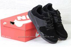 Кроссовки мужские Nike Air Presto black