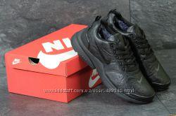 Зимние кроссовки Nike Air Presto