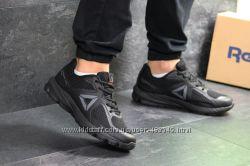 Кроссовки мужские Reebok Harmony gtx black