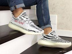 Мужские кроссовки Adidas x Yeezy Boost 8889