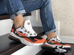 Кроссовки мужские Nike Air Max 270 React 9138