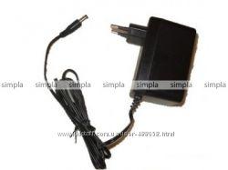 Зарядное устройство для детских электромобилей 12V 1000A