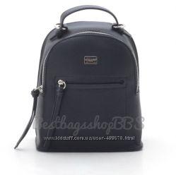 Новые модели фирменных рюкзаков David Jones Сумка-рюкзак, 580 грн ... 784b5172c48