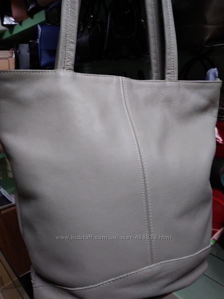 Італія  сумка натуральна шкіра 908 made in Italy
