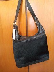 Італія сумка з натуральної шкіри 106 made in Italy