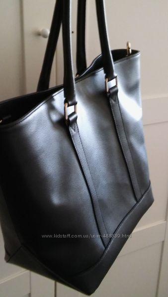 Італія сумка з натуральної шкіри   made in Italy