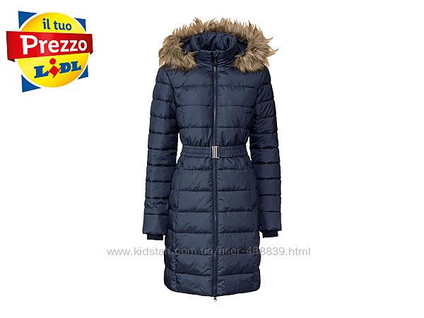 Esmara 44. 46 деми пальто