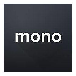 Оформи карту Монобанка и получи 50 грн на счет