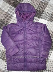 Куртка PUMPKIN PATCH р. 6-7 лет