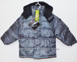 Куртка зимняя для Мальчика. Распродажа