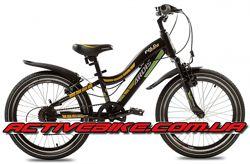 Велосипед детский Ardis Polo 20