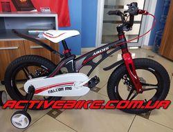 Велосипед детский Ardis Falcon MG 16, 18.