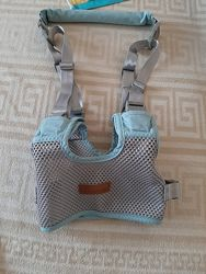 Продам ручные Вожжи ходунки Aimama для безопасной прогулки