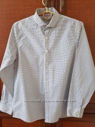 Рубашка NEXT рост 152