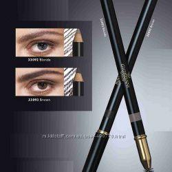 Олівець для брів Giordani Gold