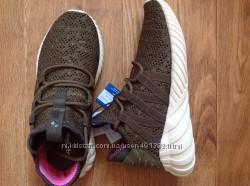 Кроссовки Adidas Tubular Dawn W