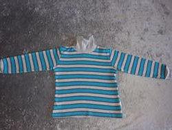 Гольф свитер бемби р.110