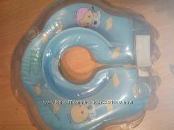 Babyswimmer оригинал