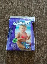 Памперсы для купания libero