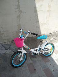Велосипед Pride Kelly