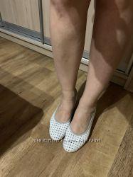 Туфли Mida на лето