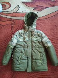 Куртка iXtreme, США