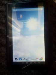 4 Ядра Планшет Iview SupraPad 732TPC 7 8Gb Android 4. 4