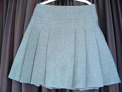 одежда для школы 6 - 7, 7 - 8 лет