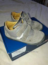 Ботинки Майорал 27 размер