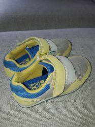Кроссовки Next на мальчика 28 размер