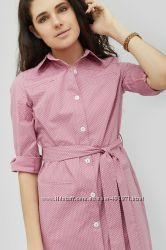 Стильная женская одежда  CARDO ежедневно