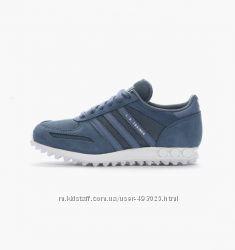 Кросівки Adidas trainer W 36 23