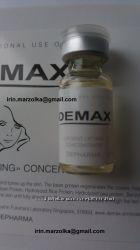 Ампулированные концентраты Demax