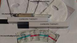 Карбокситерапия.  Бесплатная доставка. Сыворотки в подарок.