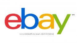 Помогу с покупкой на ebay. com сразу в Крым